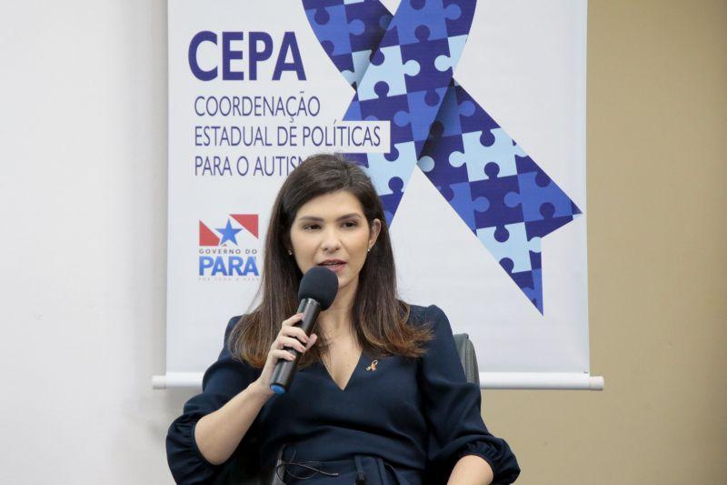 Nayara Barbalho