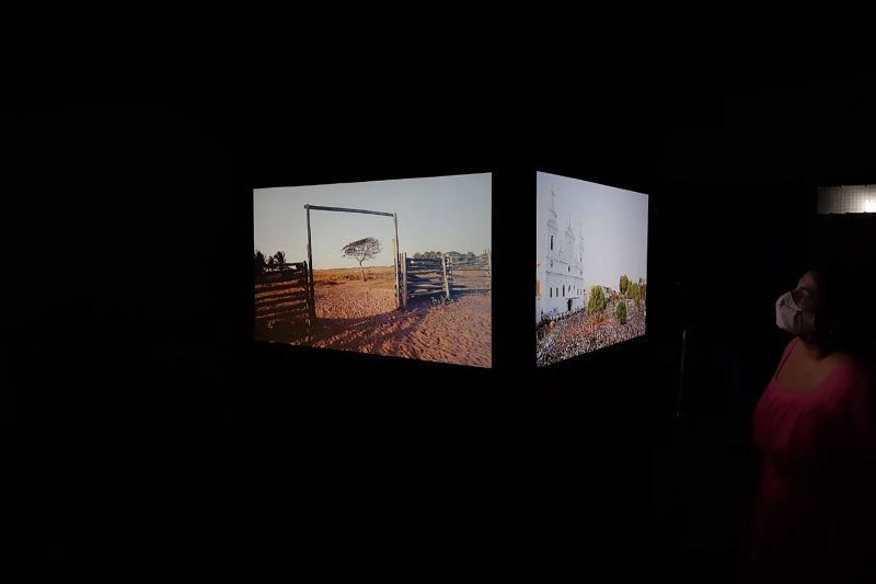 O edital prevê a seleção de mais de mil pautas culturais, incluindo exposições fotográficas e apresentações musicais
